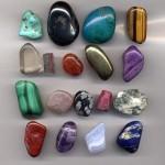 Piedras preciosas, significados y el Zodiaco