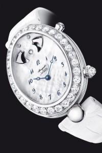 Relojes de diseñador parte dos