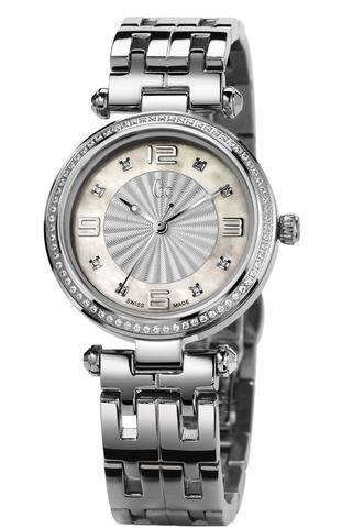 gc-watches