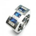 joyas de acero quirurgico