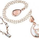 Las joyas italianas de Eka Rotondaro