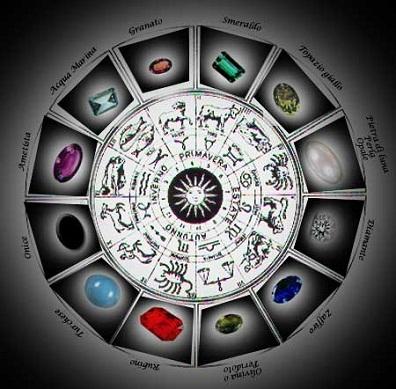 Joyas De Acuerdo A Tu Signo Zodiacal Joyas Complementos