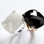 Nuevo catálogo de joyas de Dijous 2011