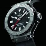 Colección de relojes Hublot 2011