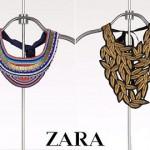 Complementos y joyas para la Primavera-Verano 2011