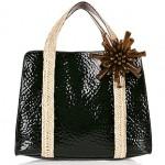 El bolso broche de Marc Jacobs