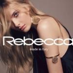 Rebecca, joyas italianas