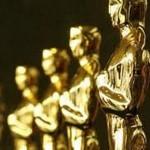 Las joyas de los Premios Oscar 2011