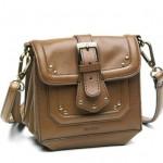 Mango y Zara, Colección de bolsos Primavera-Verano 2011