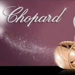 Chopard, las joyas de las famosas
