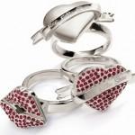 Folli Follie, colección de joyas Otoño 2011
