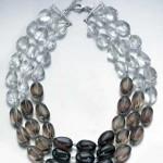 Joyas de plata de Jorge Revilla