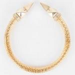 Colección de joyas de Kim Kardashian