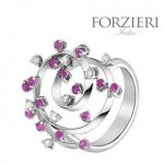 Joyas de colección de Forzieri