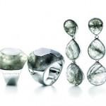 Las joyas de Leticia Dolera