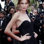 Joyas de las famosas en el Festival de Cannes 2011