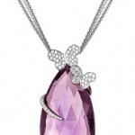 Tendencias de joyas para el verano 2011