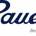 Colección Joyas Colombianas : Bauer