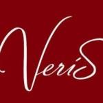Catálogo de Joyas Veris