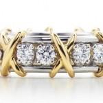 Colección de joyas de Jean Schlumberger para Tiffany & Co.