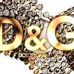 Colección de joyas Dolce Gabbana