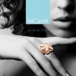 Catálogo Joyas Online LeCarré