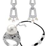 Las joyas y su significado