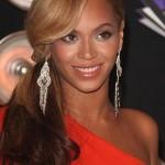 Las joyas de los MTV Video Music Awards
