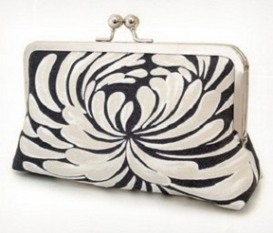 Tendencias del Clutch en invierno
