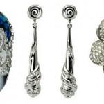 Tendencias en joyas para Navidad