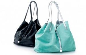 Bolsas Tiffany Otoño-Invierno 2011