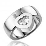 Chopard Happy Diamonds 2012 2