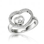 Chopard Happy Diamonds 2012 3