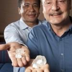 diamante en bruto de 507,55 kilates 2