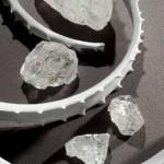 diamante en bruto de 507,55 kilates 3