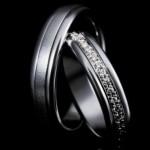 Carlo Pignatelli: Alianzas con diamantes