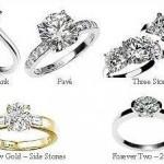 De Beers joyas y diamantes 2
