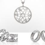 De Beers joyas y diamantes 3