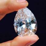 De Beers joyas y diamantes 4