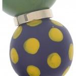 Marni pulsera con perlas de resina 5