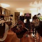 Flor Vaquero: Bisutería y joyas de alta calidad