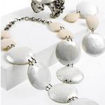 joyas de Oscar de la Renta 2012 3