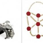 joyas de Oscar de la Renta 2012 4