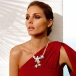 Carrera y Carrera: Colleción 'Mediterráneo' con Olivia Palermo