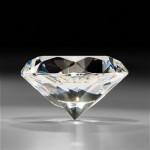 Todo sobre la industria de diamantes 2012