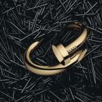 Cartier: Sortijas de lujo 'Juste un Clou'