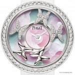 Piaget: Colección de relojes 'Four Seasons'