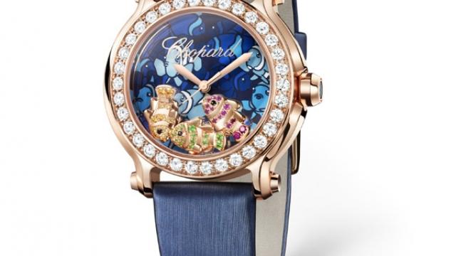 relojes chopard de mujer 7fb8cd75de4e