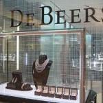 De Beers solitarios 2013 3