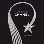 Chanel: El libro 'Les Bijoux de Chanel'